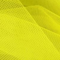 jaune fluo