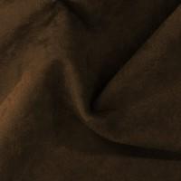 marron foncé