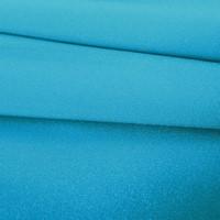 Turquoise foncé