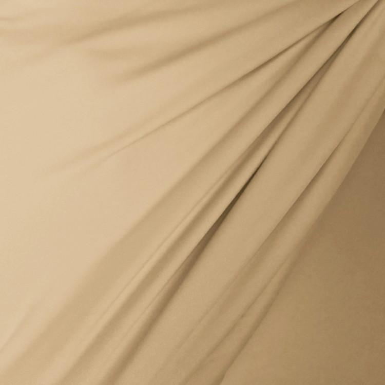 Lycra mat couleur peau au mètre