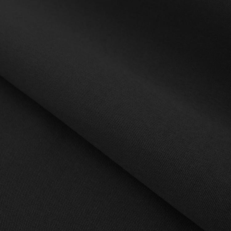 Bengaline strech noir