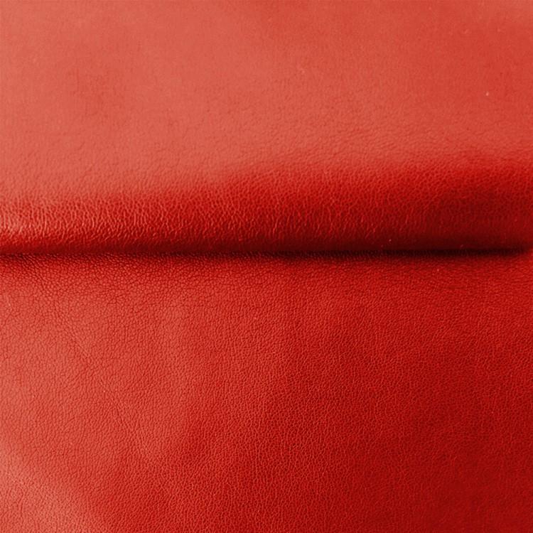 Similicuir élastique au mètre   9,90 €   Vente de simili cuir lycra a089089acf3