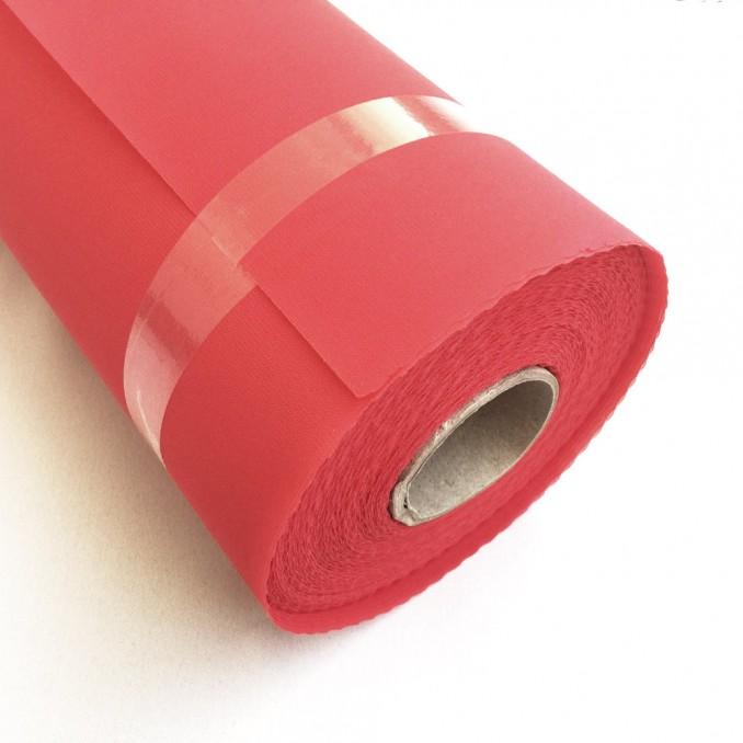 Rouleau tissu cancan