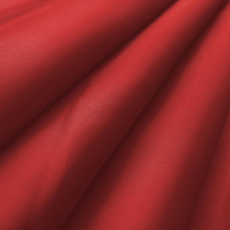 Doublure pas cher rouge