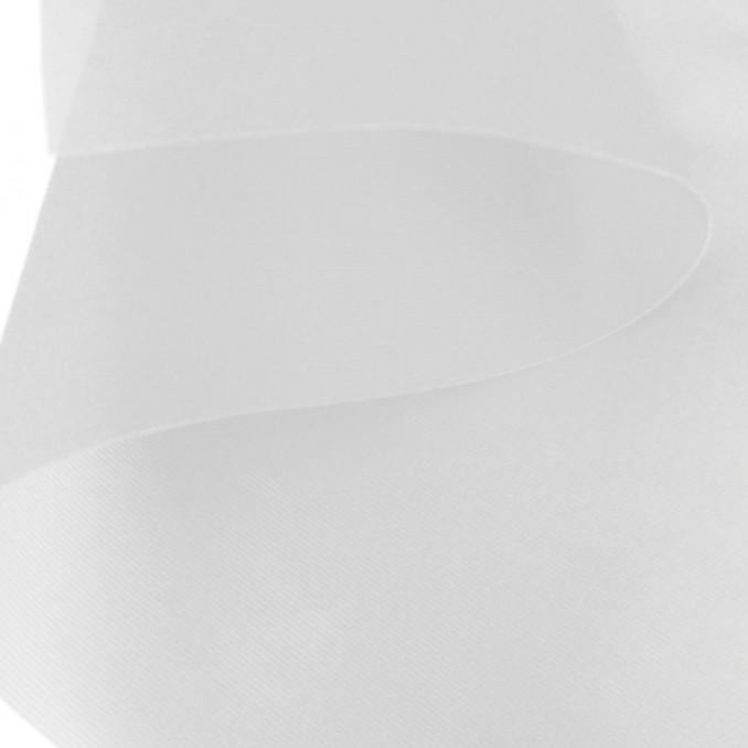 Tissu cancan