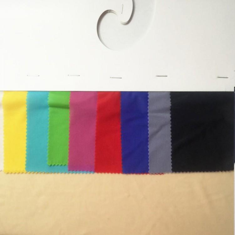 Carte couleur voile lycra