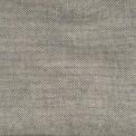 Toile de coton chiné gris