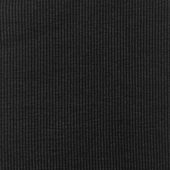 jean seersuccker noir