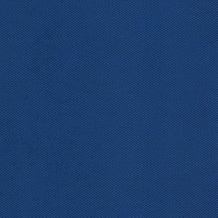 Tissu non-tissé bleu