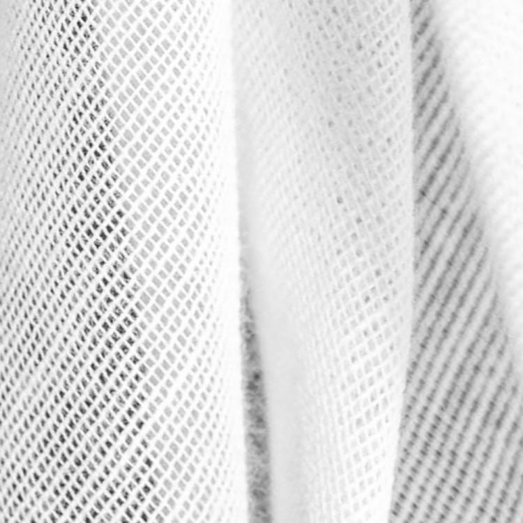 Gaze de coton au mètre