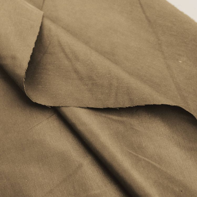 toile  bombers taupe