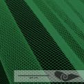 Rouleau 35 mts tulle grande largeur vert sapin