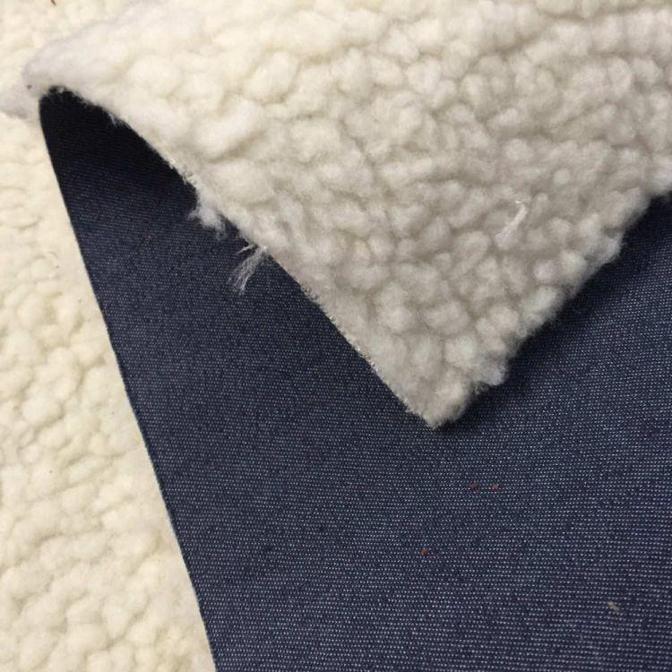 Jean mouton
