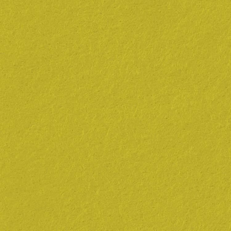 Laine Feutre 90 cm large-Caraïbes-par mètre