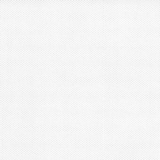Tissu non-tissé 160 cm blanc