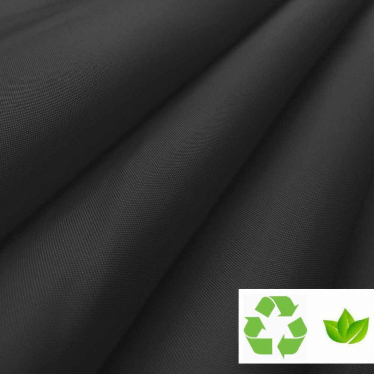 Doublure rigide recyclée