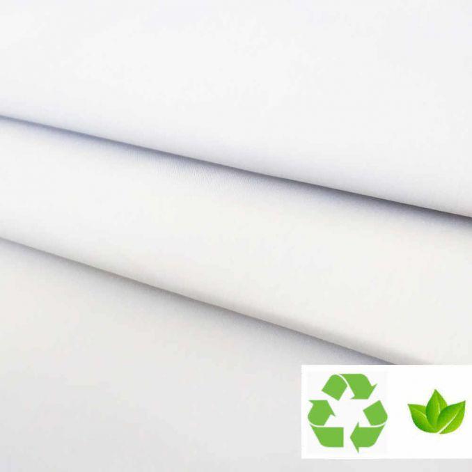 Polycoton recyclé