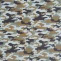 Coton Light camouflage