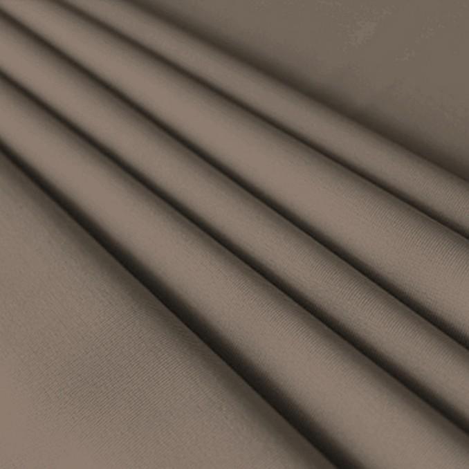 Tissu burlington