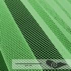 Vert pistache