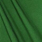 Vert brésil