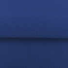 bleu intense
