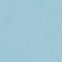 bleu ciel