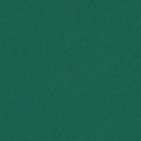 vert billard