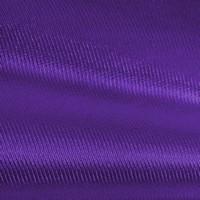 Violet aubergine