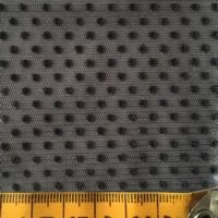 Ardoise/noir 2mm
