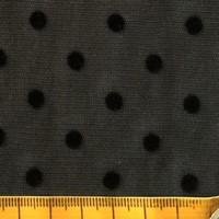Noir 5 mm
