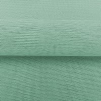 Vert granit
