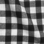 Noir 16 mm